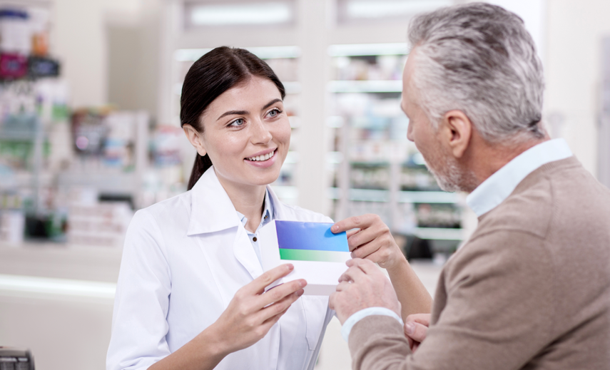 Is Your Pharmacy e-Care Plan Ready?