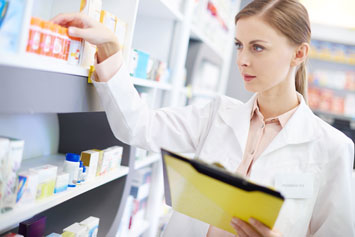 The Best Defense Against an Intrusive Pharmacy Audit is…a Pharmacy Technology System