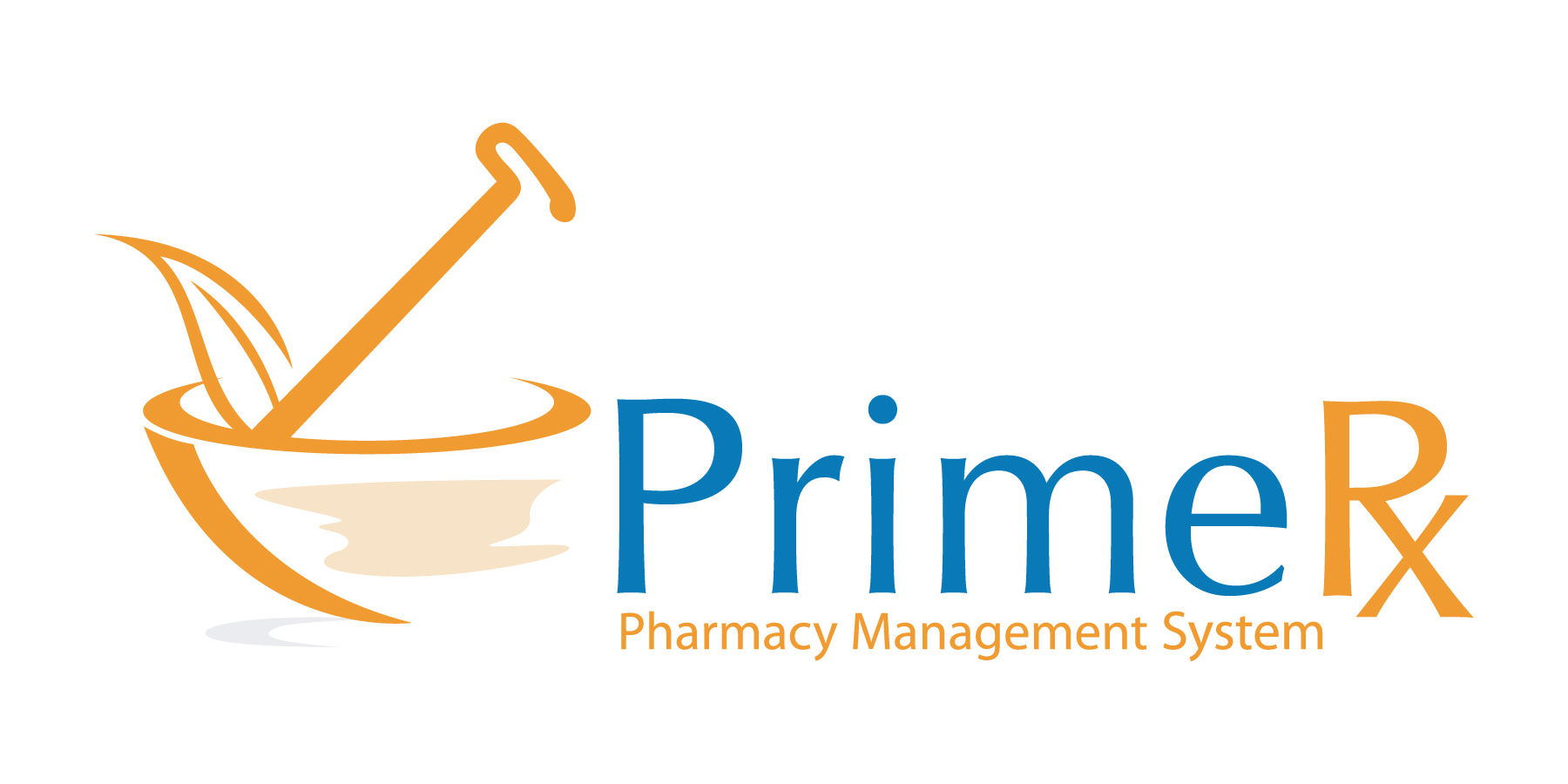 #11: Why choose PrimeRx™ pharmacy software for your pharmacy?